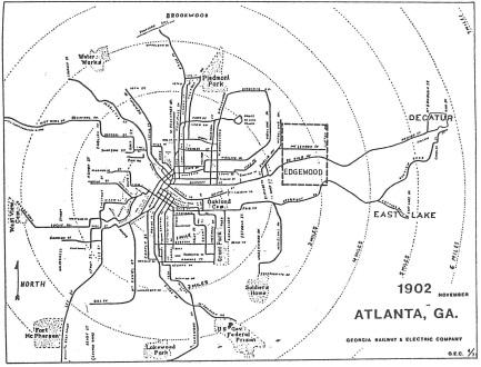 Streetcars_Atlanta_1902