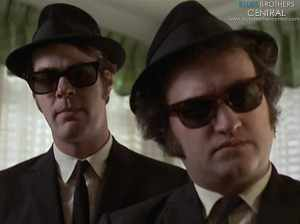 The-Blues-Brothers-cult-films-850631_1024_768