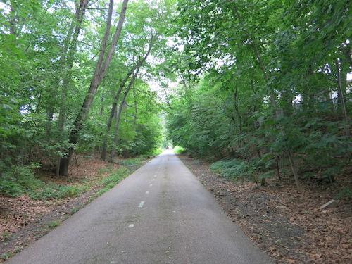 IMG_0725-vanderbilt-parkway